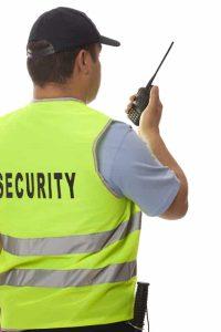 baustellenbewachung, bewaffneter, objektschutz objektbewachung, sicherheitsdienst, security, wachdienst, objektbetreuung, zutrittskontrolle, hamburg, vdb, nord, sicherheitsmanagement