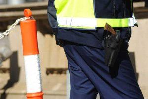 bewaffneter-objektschutz-baustellenbewachung-wachdienst-sicherheitsdienst-security-hamburg-pfoertner-zutrittskontrolle-pfortendienst-zufahrtskontrolle-vdb-nord-sicherheit