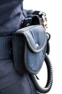 citystreife-city-streife-vdb-nord-hamburg-kontroll-dienst-sicherheitsdienst-security-wachdienst-wachschutz-wohngebietsschutz-bewachung-liegenschaft-ordnungsdienst-schutz-streifendienst-streife-bestreifung-wachdienst-wachschutz
