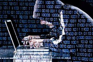 datenschutz-datensicherheit-web-service-security-it-hamburg-vdb-nord-schutz-sicherheit-sicherheitskonzepte-sabtageschutz-spionageschutz