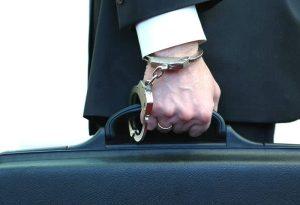 kurierdienst-geldtransport-tresor-sicherheitsdienste-kurierservice-sicherheitstransport-sicherheitskurier-transportbegleitung