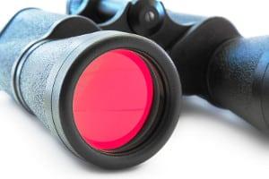 observation-ermittlungsdienste-detektive-detektei-beobachtung-ermittlung-hamburg-vdb-nord-wirtschaftdetektei