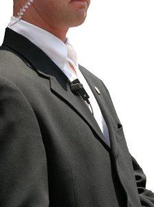 personenschutz-inland-ausland-hamburg-personenschuetzer-bodyguards-leibwaechter-begleitschutz-security-personenbegleitung-begleitdienst-sicherheit-begleitung-schutz