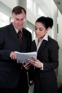 riskmanagement-risk-manager-sicherheitskonzepte-sicherheitsanalyse-sicherheitsberatung-security-concept-schwachstellenanalyse-hamburg-bundesweit-deutschland-europa-sicherheit-schutzkonzept