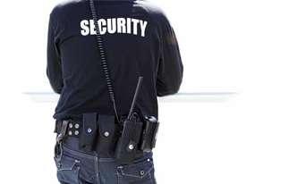 hamburg sicherheitsdienste wachdienste security sicherheitsdienst wachdienst objektschutz personenschutz veranstaltungsschutz alarmverfolgung sicherheit schutz