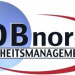 vdb-nord-sicherheitsmanagement-sicherheitsdienst-security-wachdienst-objektschutz-baustellenbewachung-personenschutz-event-service-bodyguards-hamburg-bundesweit-stagehands