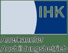 hamburg sicherheitsdienste wachdienste security sicherheitsdienst wachdienst objektschutz personenschutz veranstaltungsschutz alarmverfolgung sicherheit schutz ausbildung fachkraft ihk